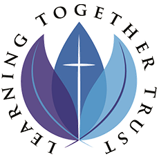 Learning Together Trust Logo